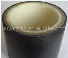 Bonded Reinforcement Thermoplastic Pipe