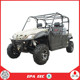 800CC UTV 4x4 side by side for sale
