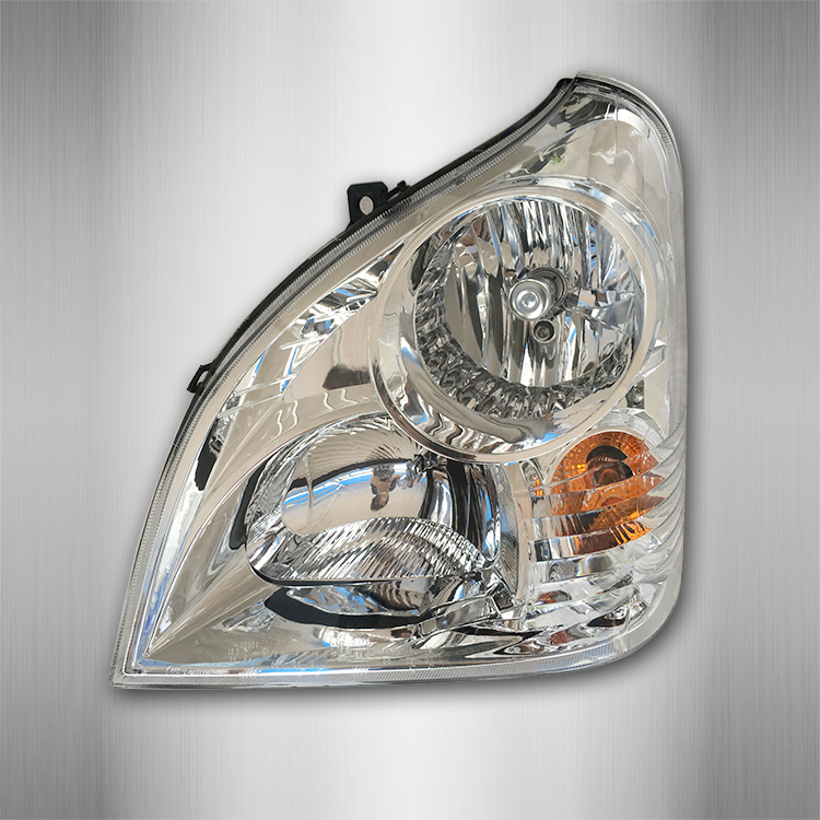 replacement for chevrolet n300/n300p/n300 max/move front head lamp headlight LH:24509903/23863371