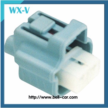 HB KET connector and terminal MG610207-5 series 3
