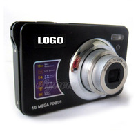 "2.7"" TFT Screen Cheap Camera CAM (DW-DC-930)"