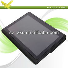 "ZXS-4GB 7""Inch Mid Google Android 4.0 tablet PC A13 Oem New Cheapest Mini MID Tablet PC from China, Andriod Tablet Pc Q88"