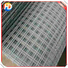 9mm-12mm High Crabon Steel Wire piano wire screens for Copper Mining