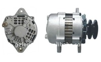 HYUNDAI AC270542 37300-93000 ALTERNATOR 24V 70A