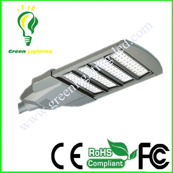 LED module road street light apply to solar panel and wind energy