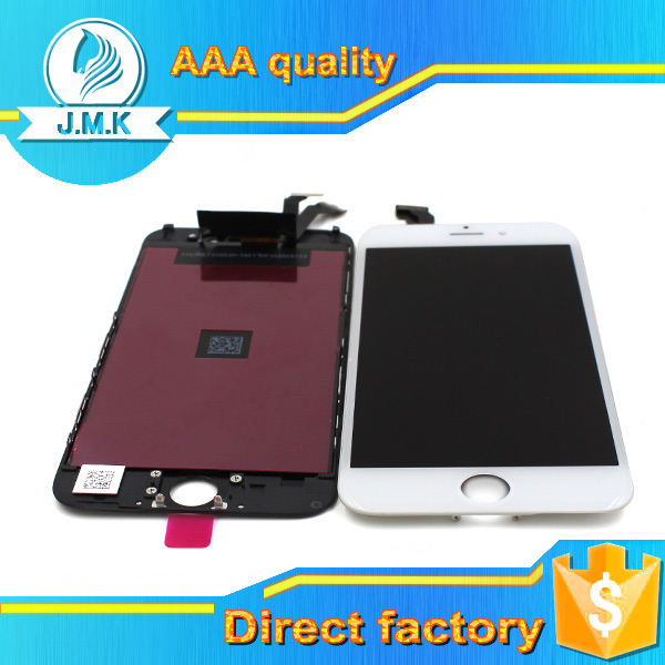 Lcd screen assembly for iphone 6 lcd screen touch,pantalla for iphone 6 replacement original Tianma pantalla