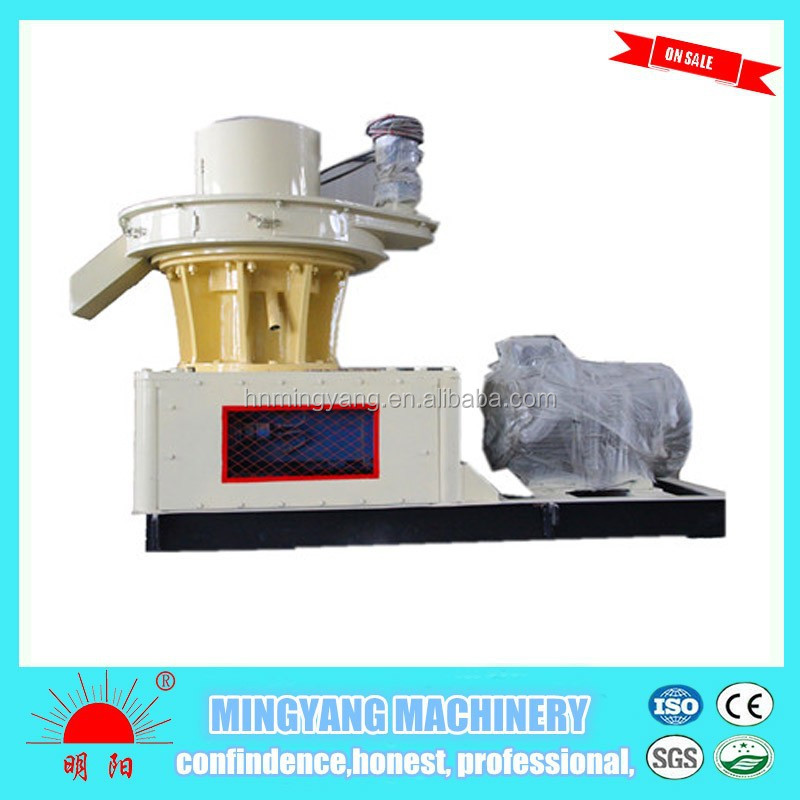 Big discount price 1000kg/h per hour circular mould industrial ce approved environmental protection pellet equipment with best <strong>q</strong>