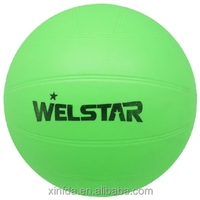 Coloful Ball PVC Ball Beach Volleyball
