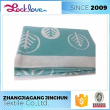 Market Oriented OEM Factory Blanket With Cheap Wholesale Blankets