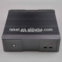 Customize Mini PC Desktop Computer Model: A01_MUD for Digital Signage
