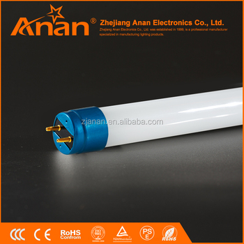 2017 new technology Top Quality led tube 2400mm