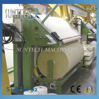 SUNTECH An off-loom take-up device