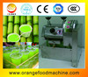 Sugarcane Squeezing Machine/Sugar Cane Juicer machine price