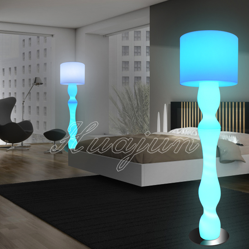 Wholesale Rechargeable Modern Floor Lamps New design