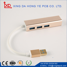 new notebook usb 3.0 hub