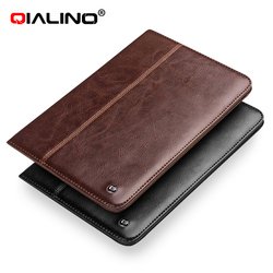 top selling products 2016 stand case for ipad mini 4 ,leather case for ipad