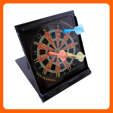 Advertising Media Promotional Giveaways Gift Magnet Darts Game