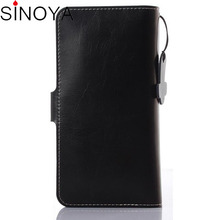 High Quality Mobile Phone Pouch Cover Real leather skin phone cover For samsung galaxy s4 cases