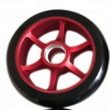 Scooter wheels 110mm for Stunt Scooter