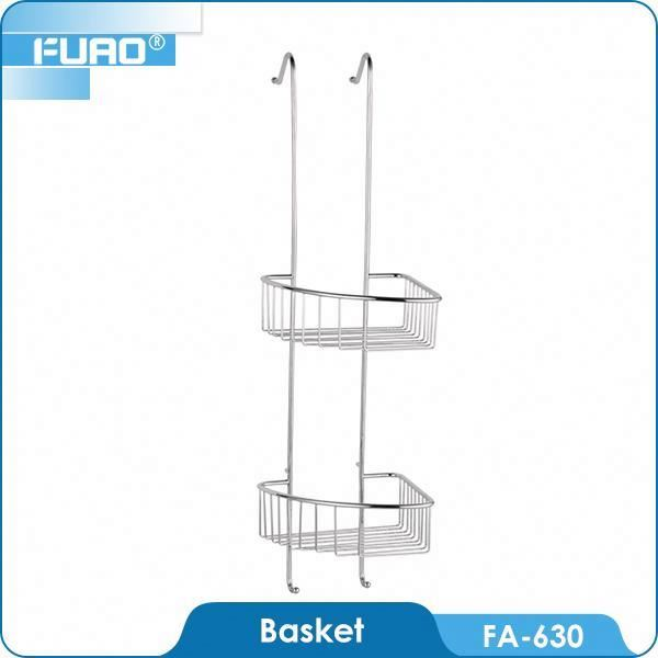 FUAO 2015 Hot selling high quality triangle shaped baskets