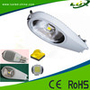 Classical style Aluminium fixture high lumen payment asia alibaba china led street light chennai