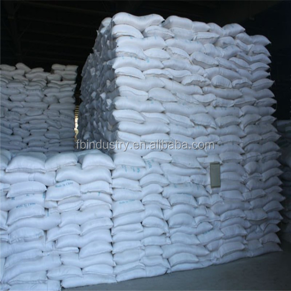 Top selling dicalcium phosphate for sale
