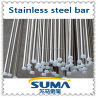 top quality 17-4ph (type 630) stainless steel round bar rods