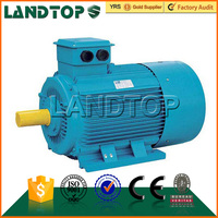 Three Phase Small high power 1450 rpm electric Y2 motor