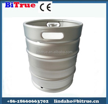good quality cheap price empty beer keg prices