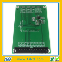 3.2'' lcd screen small size tft module 240x320 dots