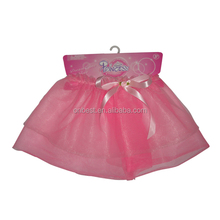 wholesales ballet tutu dress sexy school girls short ski photos hot girls in short skirts