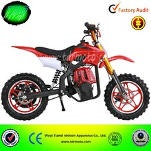 49cc mini bike, 4 stroke mini bike for kids, mini bike for sale cheap