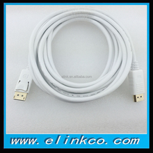 promotion high quality hdmi to dp cable for PC