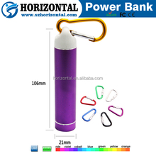 best selling products battery charge 2600mah,universal battery backup, powerbank for all cellphone