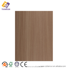 HPL woodgrain laminate sheets sunmica laminate sheet