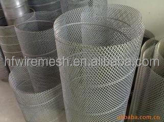 hebei stainless steel decorative wire mesh woven wire mesh(BV Certificate)