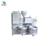 Industrial cooking oil making machine oil expeller oil press machine