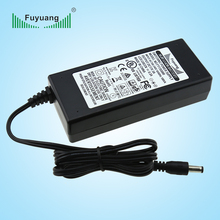 Electric vehicles dedicated dc power supply 12V 4A Electric scooter charger