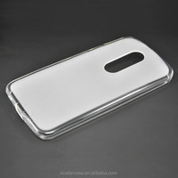 Case for moto g 2nd generation,for motorola moto g mobile phone case