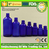 100ml essential oil glass bottle manufacturer