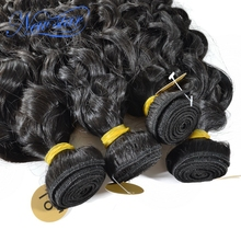 Double Weft Best Selling 100 Human Hair Tangle Free No Shedding No Dye Factory Price African American Hair Extensions