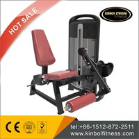 new style bird sitting posture training device of sports equipment for home from china