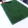 China Top Quality Artifical Turf Grass