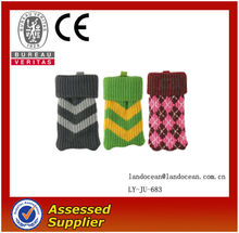 Hot Sale Protective Phone Sock Case