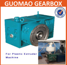 Gearbox ZLYJ Series for Plastic Sheet Extruder