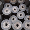 /product-detail/post-tension-prestressed-cable-prestressed-concrete-tensioner-machine-60100634851.html