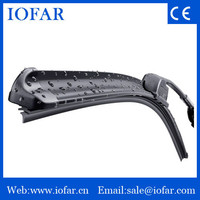 various high quality windshield wiper rubber replacement