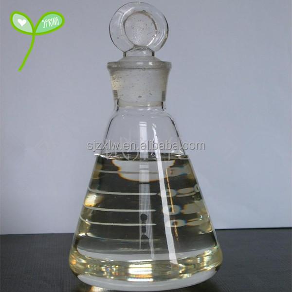 Hydrogen Peroxide / H2O2 / Oxydol / Perhydrol / Peroxide