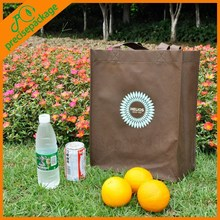 NonWoven Shopping Bag/reusable shopping bags/polypropylene shopping bags
