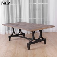 european style furniture reproduction antique coffee tables vintage industrial coffee table
